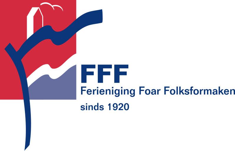 Geluidsinstallatie FFF en Sint Piterkomitee